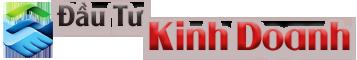 Đầu Tư Kinh Doanh – Kiến Thức Kinh Doanh – Quản Trị Doanh Nghiệp
